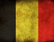 Vous saurez presque tout sur le CH  de Belgique en bitz