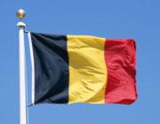 Championnat de Belgique en blitz (SR)