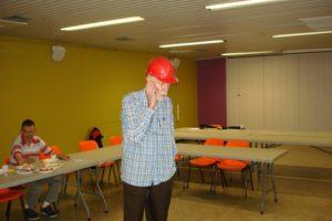 Tournoi des Jeunes et des Espoirs du Statti - Etape du Challenge des Jeunes @ local du Statti  | Huy | Wallonie | Belgique