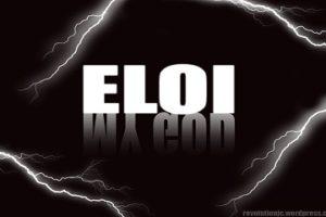 St Eloi, bonne fête à Toutes et Tous