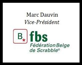 Championnat de Belgique des séries 1
