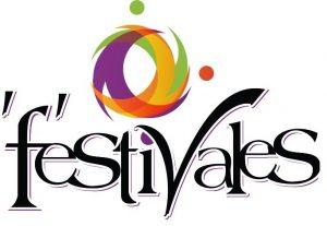Les Festivales du BRA et du QUA