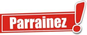 Tournoi du Jaquemart au profit de Viva For Life @ I.P.A.M | Nivelles | Wallonie | Belgique